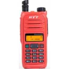 HYT POWER 245