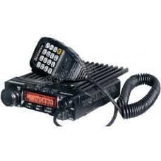 SPENDER TM-481DTV