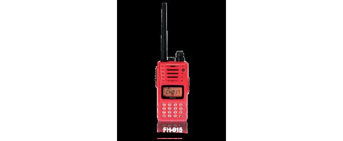 FH-915
