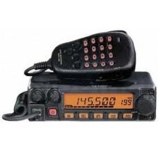 YAESU FM-9012